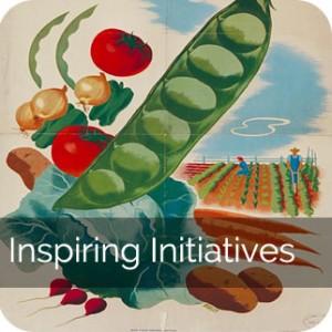 inspiring-initiatives